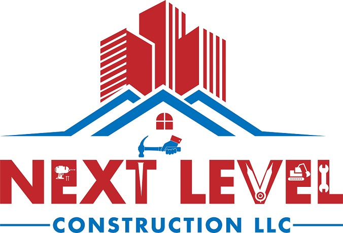 NextlevelConstructions
